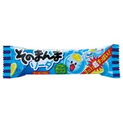 Sonomanma Soda Chewing Gum