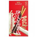 Pocky Handy Milk Chocolate