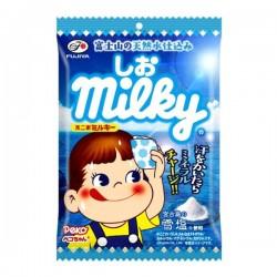 Rebuçados Peko-Chan Milky Sal