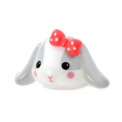 Mola Poteusa Loppy Bunny Bow