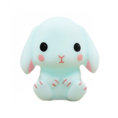 Poteusa Loppy Bunny Mini Figure
