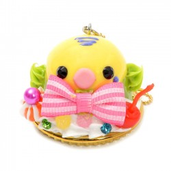Kotori Kyara Sweets Charm