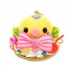 Pendente Kotori Kyara Sweets