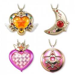 Sailor Moon Miniaturely Tablet Case Series 3