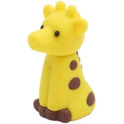 Borracha Girafa