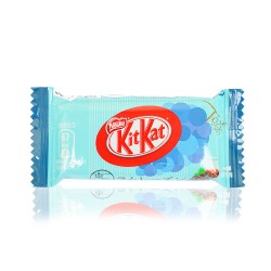 Kit Kat Mini Rum & Raisin
