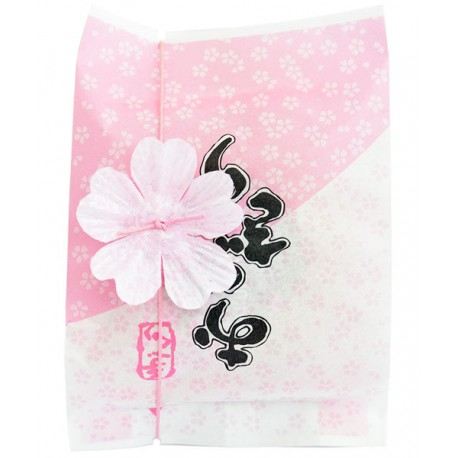 Sakura Hanami Bag
