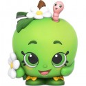 Shopkins Apple Blossom Figure