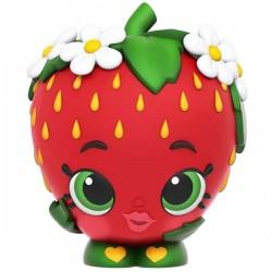 Shopkins Strawberry Kiss Figure