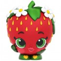 Figura Shopkins Strawberry Kiss