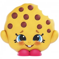 Shopkins Kooky Cookie Figure