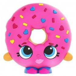 Shopkins D'lish Donut Figure