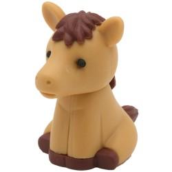 Horse Eraser