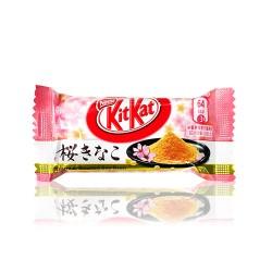 Kit Kat Mini Sakura & Kinako