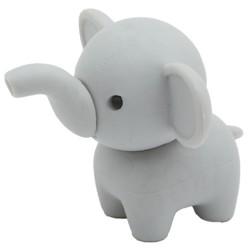 Elephant Eraser