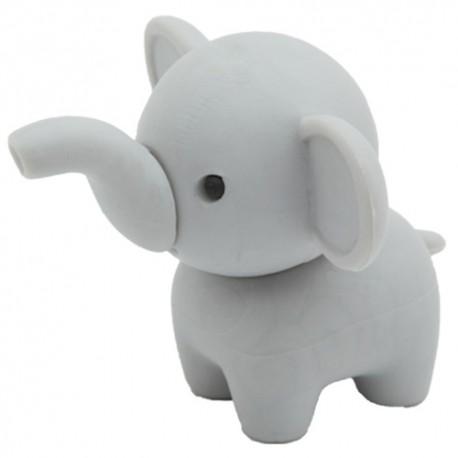 Goma Elefante