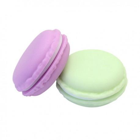 Caja Macaron Mini