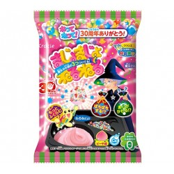 Popin' Cookin' DIY Kit Majo Majo Peach