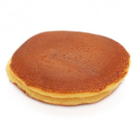 Dorayaki Pancake Anko
