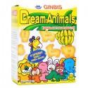 Dream Animals Biscuits Banana