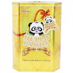 Biscoitos Hello Panda Gift Pack