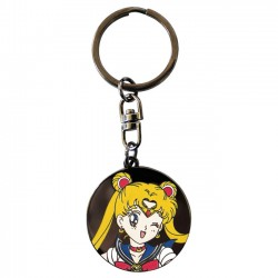 Porta-Chaves Sailor Moon Usagi