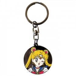 Sailor Moon Keychain Usagi