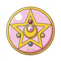Tapete Rato Sailor Moon Crystal Star