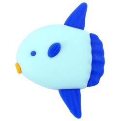 Sunfish Eraser