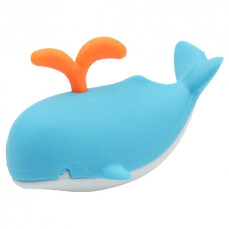 Whale Eraser
