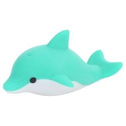 Goma Delfín
