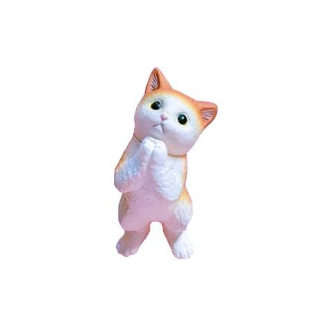 Hey Animal Figure Gashapon