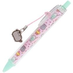 Pusheen Desserts Charm Pen