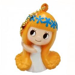 Squishy Princesa Amalka