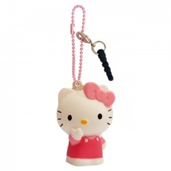Squishy Hello Kitty