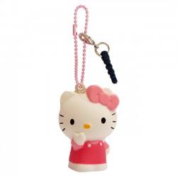 Squishy Hello Kitty