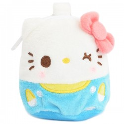 Sanrio Characters Hello Kitty Coin Purse