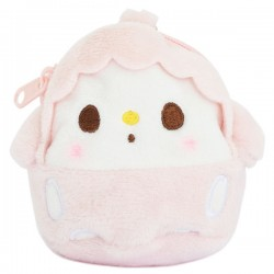 Sanrio Characters My Sweet Piano Coin Purse