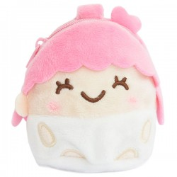 Sanrio Characters Lala Coin Purse