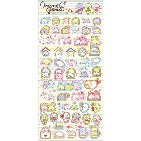 Essentials Mom's Planner Stickers (Set of 575 Stickers): Peter Pauper Press  Inc.: 9781441324085: Amazon.com: Books