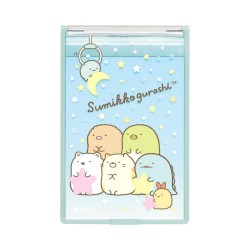 Sumikko Gurashi Starry Pocket Size Mirror