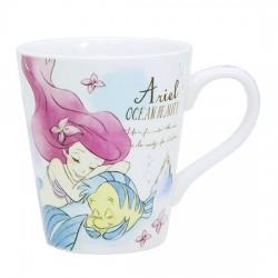Ariel Ocean Beauty Mug
