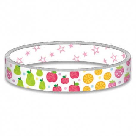 Decole Fruits Deco Tape