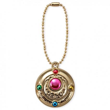 Sailor Moon Little Charm Series 1