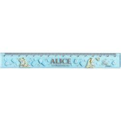 Régua Alice Tea Time