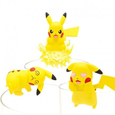 Putitto Pikachu Series 2