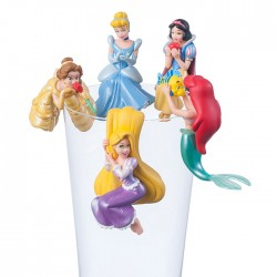 Disney Princess Putitto Series