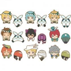 Ensemble Stars Spring Nokkari Clip