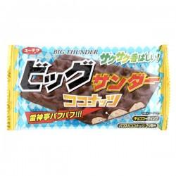 Bolacha Big Thunder Coco & Chocolate
