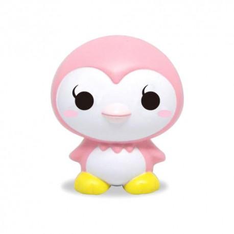 Squishy Little Penguin